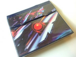 A sick futuristic Trapper Keeper
