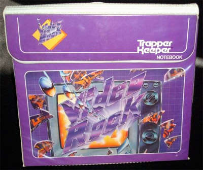 Trapper Keepers Up To 88